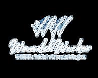 WandelWerker%20LOGO-05_edited.png