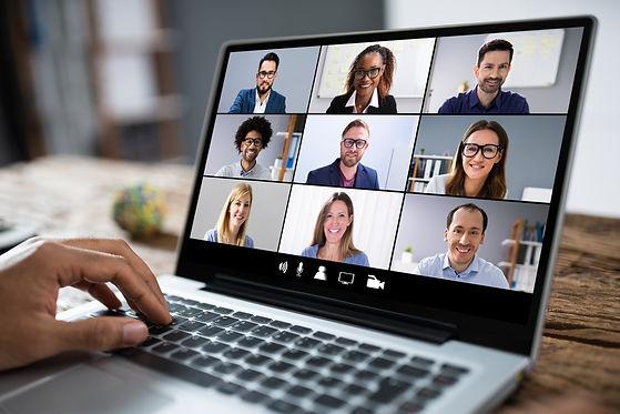 Videokonferenz.jpg