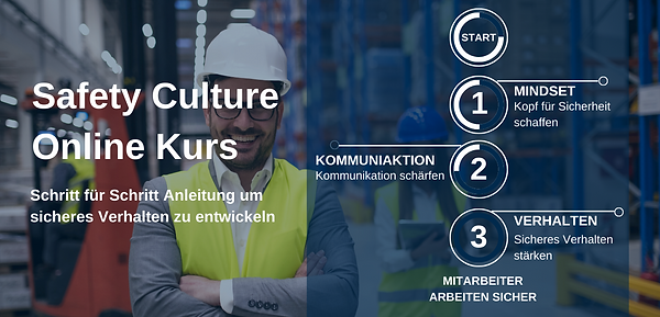 Safety Culture Online Kurs-2.png