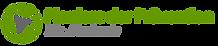 Logo_querformat.png