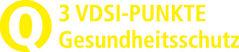 3Punkte_V2_Gesundheitsschutz_4c.jpg