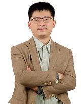 H.Shen