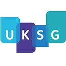 UKSG.png