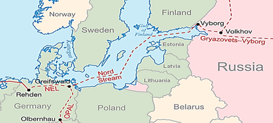 Nord Stream gas pipeline.png