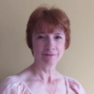 Janette Profile Photo.jpg