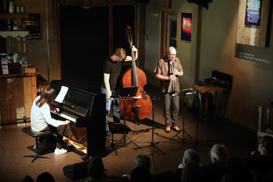 2-Jazz_Sunday_Oosterbeek_2_juni_foto_Han