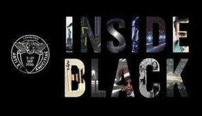 Inside Black.jpg