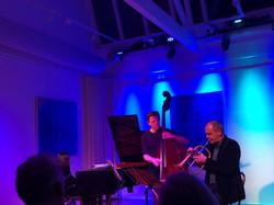 @ Sijthoff in Leiden