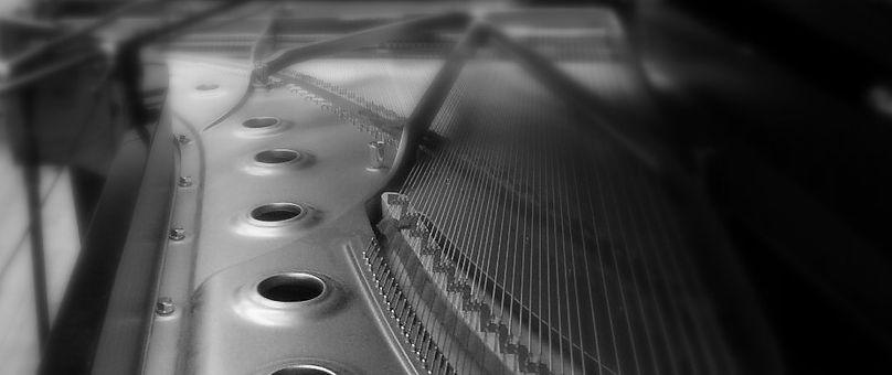 Steinway at MCO studio b&w soft-002.JPG