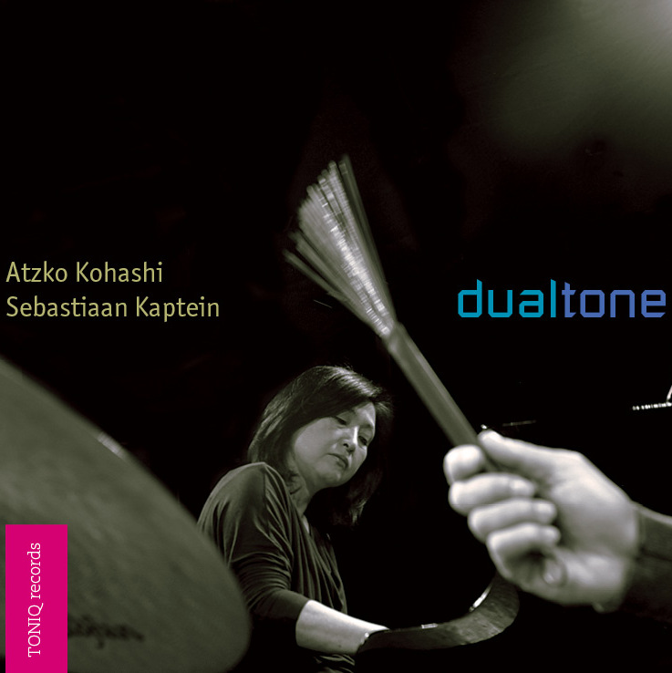 Dualtone