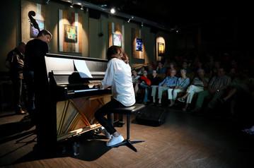 28-Jazz_Sunday_Oosterbeek_2_juni_foto_Ha