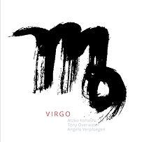 Virgo_Albumcover.jpg