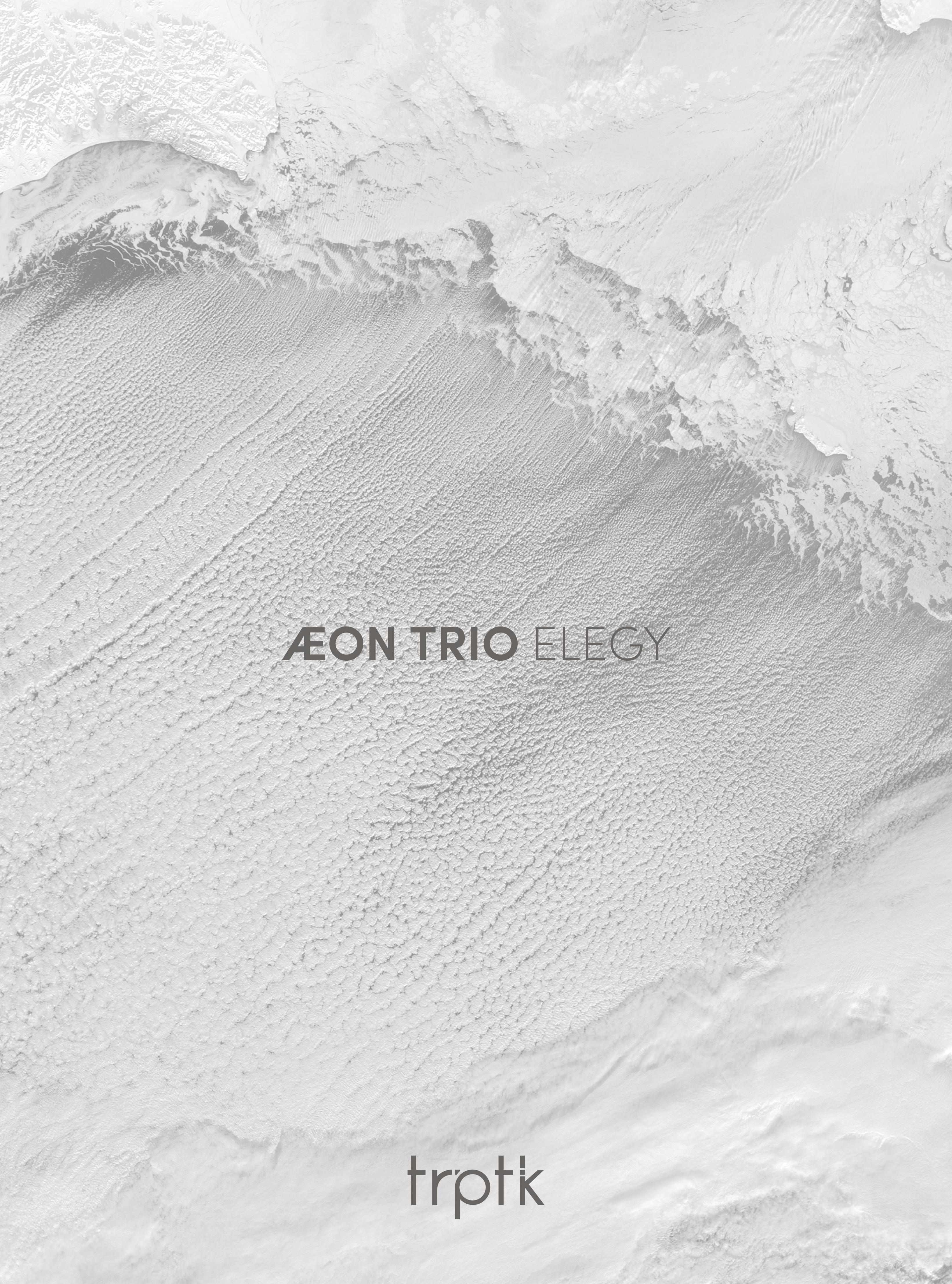 Aeon Trio / Elegy