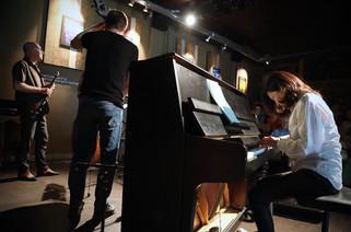 34-Jazz_Sunday_Oosterbeek_2_juni_foto_Ha