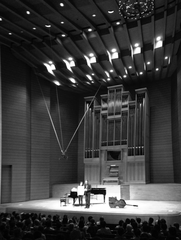 Atzko Frans _ Tokyo Concert (2)_edited