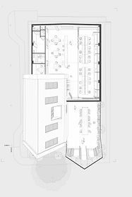 Perspective View Plan with grey.jpg