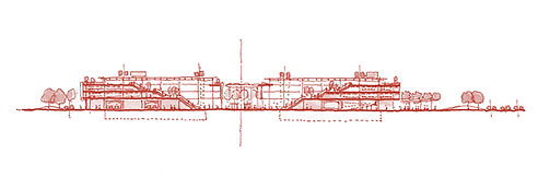 EW Section_Sketch.jpg