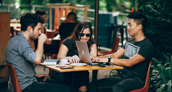 The 6 Essential Startup Roles That Every Team Should Hire