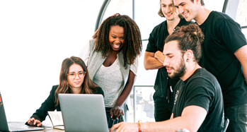 3 steps to efficiently boost team productivity