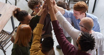 How To Retain Your Team's Top Talent