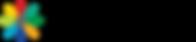 kaltura-logo.png