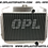 Thumbnail: HPR579 Ford F-series 61-64  6 cylinder