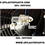 "Thumbnail: HPF005 16"" Universal High Performance Radiator Fan"