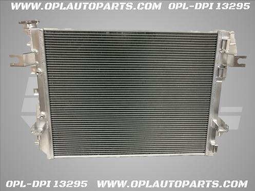 Radiator For 2013-2017 Ram 1500 3.7 V-6 DPI 13295 HPR813