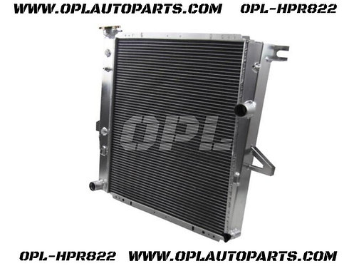Radiator For 1997-2011 Ford Explorer Ranger Mazda Mercury V6 3.0 4.0 HPR822