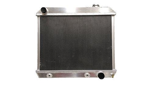 HPR557  63-66  C/K PICKUP TRUCK 3.8L/5.7L