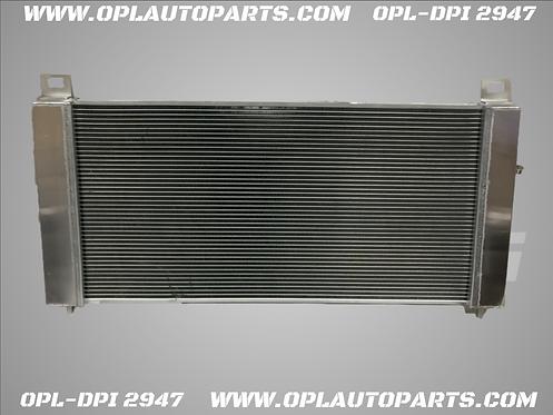 Radiator For 03-07 Chevy Silverado Sierra 3500 8.1L w/Allison HPR844
