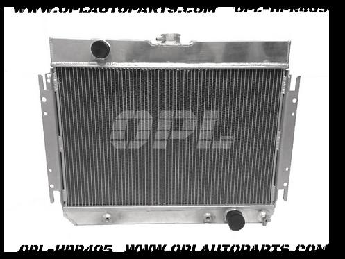 HPR405_Chevrolet  Impala, Bel air, Chevelle