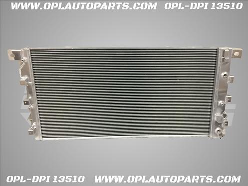 Radiator For 2015-2017 Ford F150 V-6 V-8 ENGINE DPI 13510 HPR817
