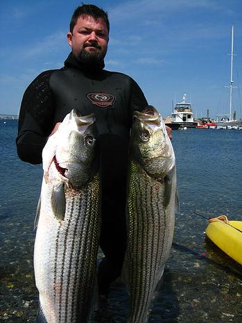2009 June Diving Newport 025.jpg
