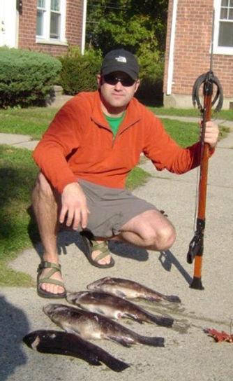 Fall 2006 Diving Fish 007.jpg