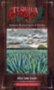 TEQULAS-COVER-WOOD.jpg