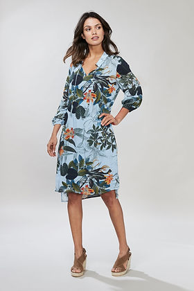 NP25451A Reese Dress - Amazon Print.jpg