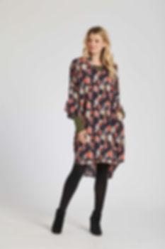 NP23609 - Fraser Dress.jpg