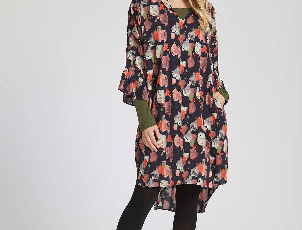 Fraser Dress