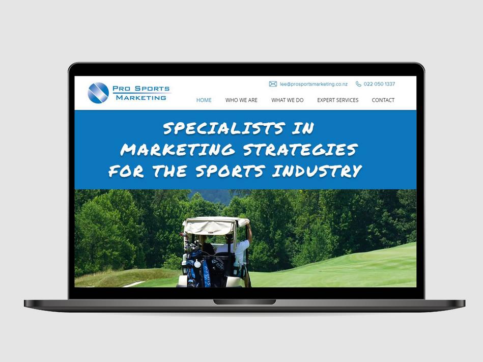 Pro Sports Marketing.png