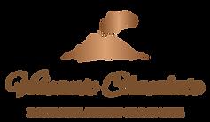 Volcanic Chocolate LOGO.png