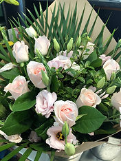 https://www.daisymayflowers.co.nz