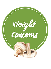 Weight Concerns.png