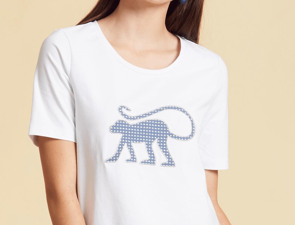 Lottie T-Shirt