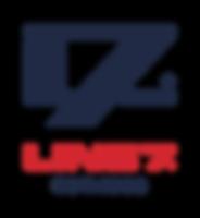 Line 7 Mens Final Logo RGB.png