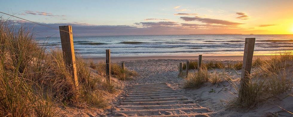 Papamoa-Beach-Bay-of-Plenty-sunrise.jpg