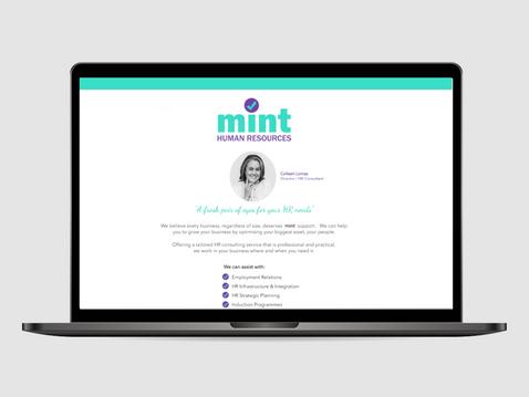 Mint HR.png