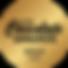 NZ-Chocolate-Awards-Gold_2020.png