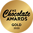 NZ-Chocolate-Awards-Gold_2020.png