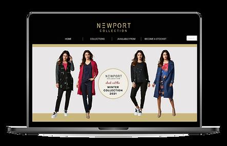 Newport MOCK v8.PNG